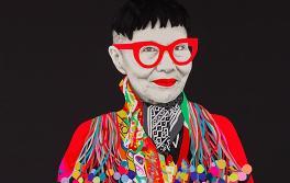 ジェニー・キーの肖像、アーチボルト賞、シドニー